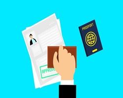 Visa for Czech Republic